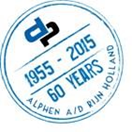 dp_logo_60_year