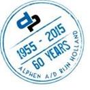 dp_logo_60_year